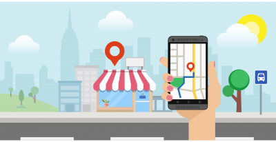 Changes in Local – and Why Google Reviews are pivotal to local success | Go Mungo SEO