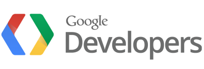 google developers domain go mungo seo