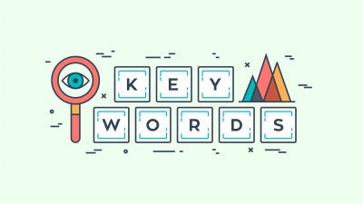 How to Identify the Best Keywords for Your Next SEO Campaign | Go Mungo SEO