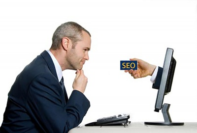How to Find the Best SEO Company in London | Go Mungo SEO