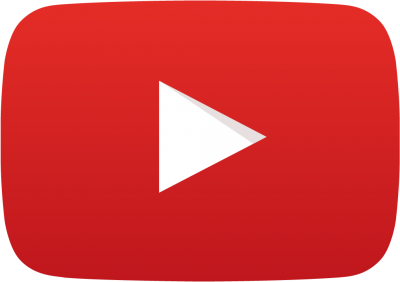 4 Different Ways to Use YouTube for Brand Promotion | Go Mungo SEO Blog