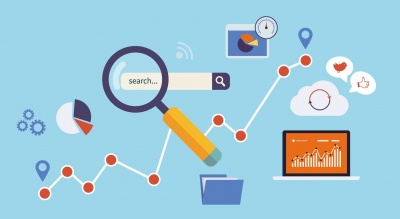 What is SEO and What Is It Not? | Go Mungo SEO Blog