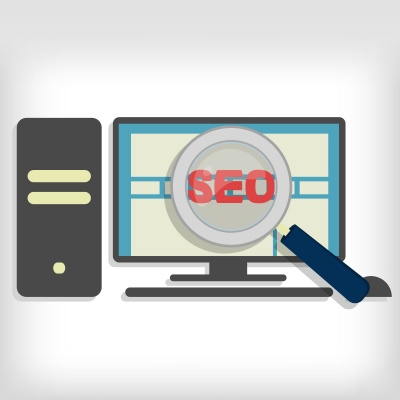 8 On Site Optimisation SEO Strategies You Can't Miss | Go Mungo SEO Blog