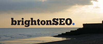 Brighton SEO 2016