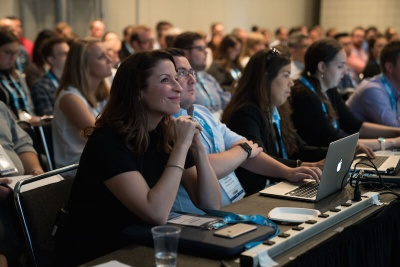 SMX London 2020: What To Expect