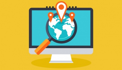 Local SEO vs International SEO: The Key Differences | Go Mungo SEO Blog