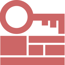 Landing Page Creation Seo Services Go Mungo Seo