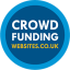 Crowdfunding Websites image