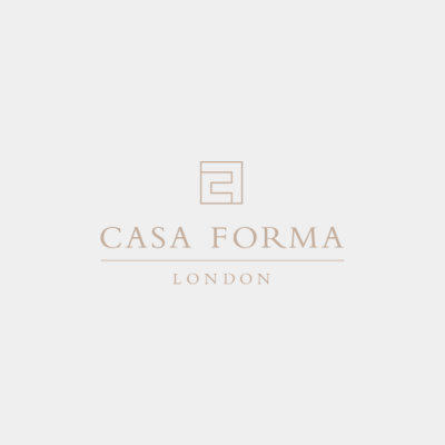 london seo agency's client casa forma