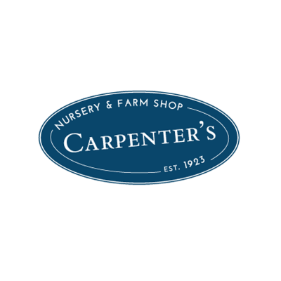 london seo agency's client carpenters nursery